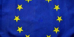 migliorare-governance-multilivello