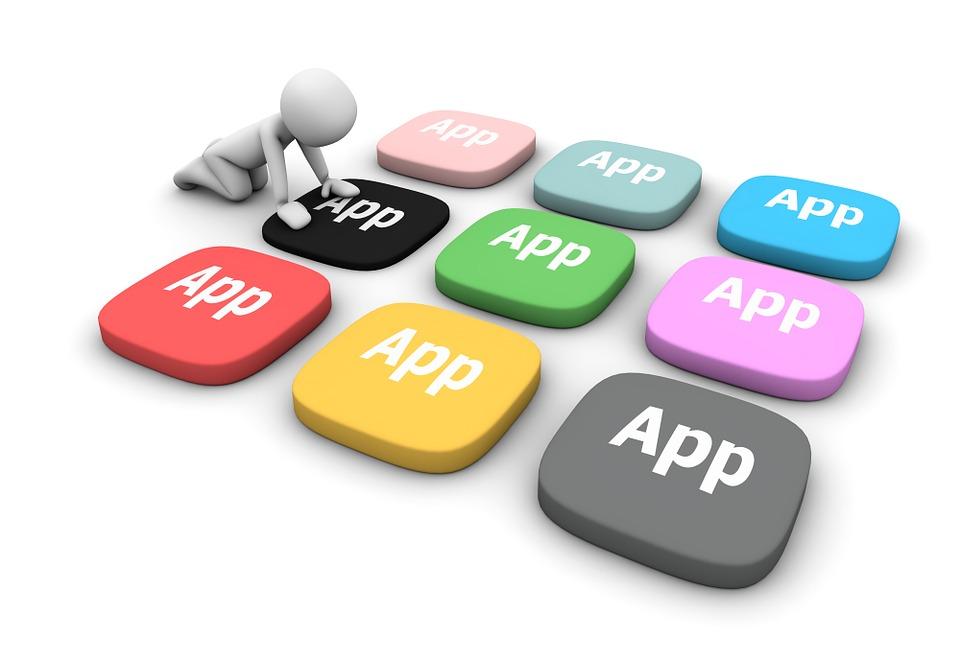 noipa-app-ufficiale