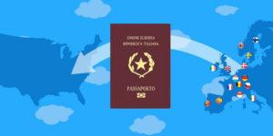 passaporto-online-per-minorenni