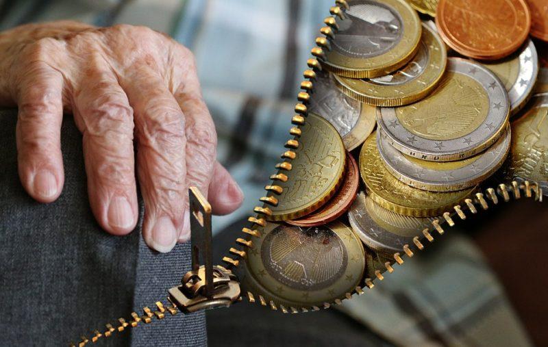 pensione-di-cittadinanza-2019-a-chi-spetta