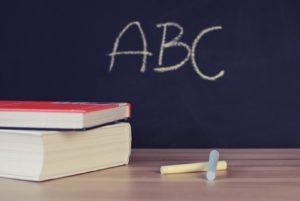 pensioni-anticipate-scuola-2019-circolare-miur