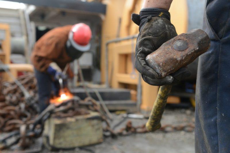 pensioni-lavoratori-usuranti-2019-uscita-anticipata
