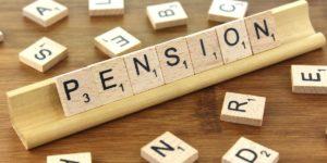 pensioni-rivalutazione-assegni-2019-quanto-si-perde