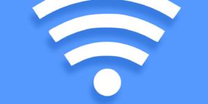progetto-piazza-wifi-italia