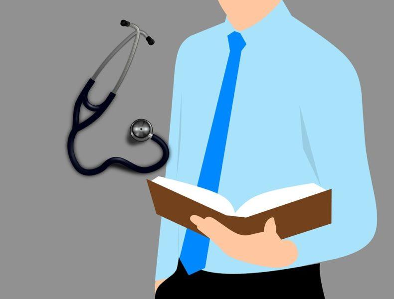 promozione-salute-scuola-documento