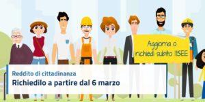 reddito-di-cittadinanza-2019-manuale-inps