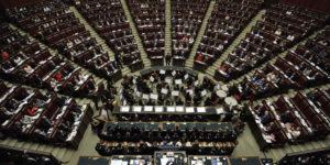 riforma-pensioni-2019-senato