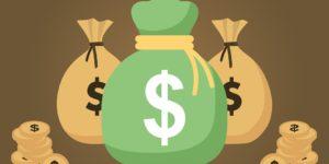 rimborso-commissioni-cessione-del-quinto