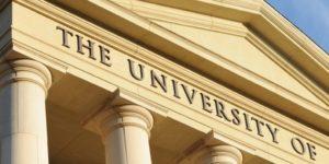 rinnovo-consiglio-universitario-nazionale-elezioni-marzo