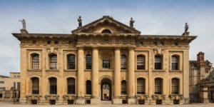 rinnovo-parziale-consiglio-universitario-nazionale