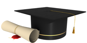 riscatto-agevolato-laurea-2019-a-chi-conviene