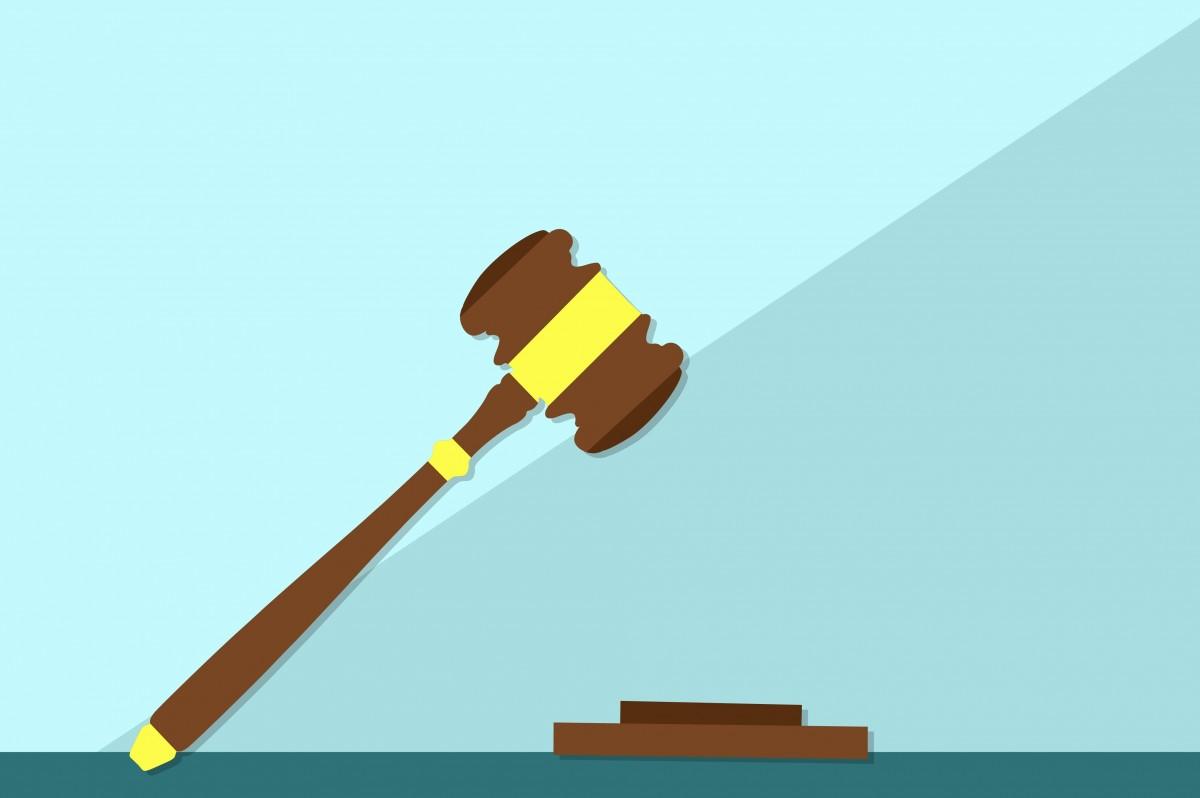 scatti-anzianita-docenti-precari-tribunale-ricorsi