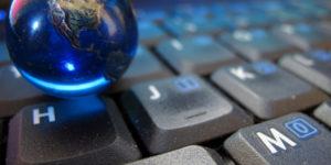 scuola-utilizzo-applicativo-passweb