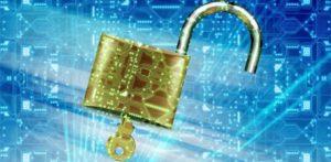 sicurezza-gara-telematica