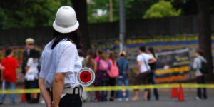 sicurezza-manifestazioni-pubbliche-quaderno-anci