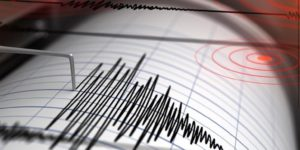 sisma-bonus-2019-guida-agenzia-entrate