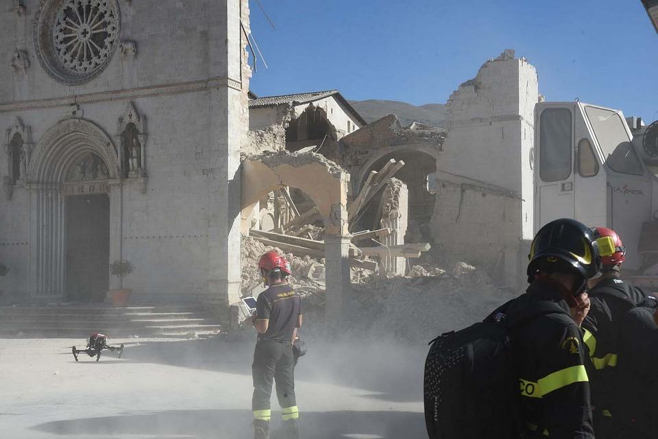 sisma-centro-italia-termine-rendicontazione-spese-soccorso