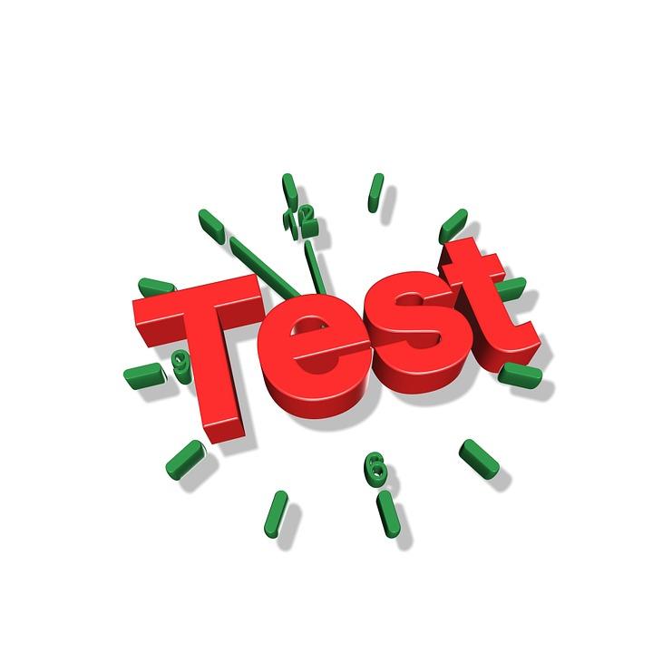 specializzazione-sostegno-date-test-preliminari