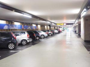 spese-parcheggio-trasferte-trattamento-fiscale-rimborsi