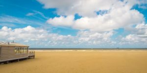 spiagge-piu-belle-del-mondo-tripadvisor