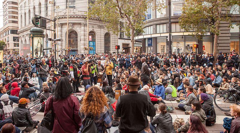 stabilizzazione-precari-scuola-sit-in-lavoratori-12-marzo