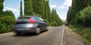 strada-cambia-denominazione-multa-autovelox