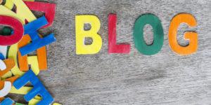 suggerimenti-aprire-blog-successo