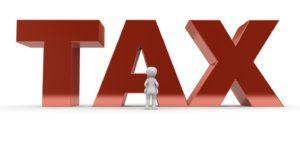 tax-free-shopping-2019