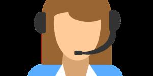 telemarketing-registro-delle-opposizioni