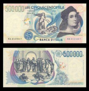 tesoro-lire-bankitalia