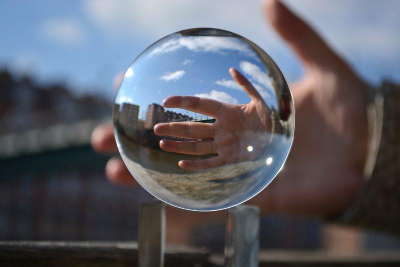 trasparenza-stipendi-dirigenti-pubblici-online-consulta