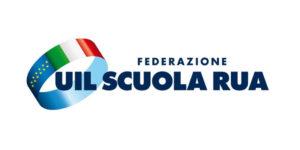 uil-precari-scuola-assemblea-roma