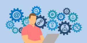 web-marketing-operativo-aziende-pubbliche