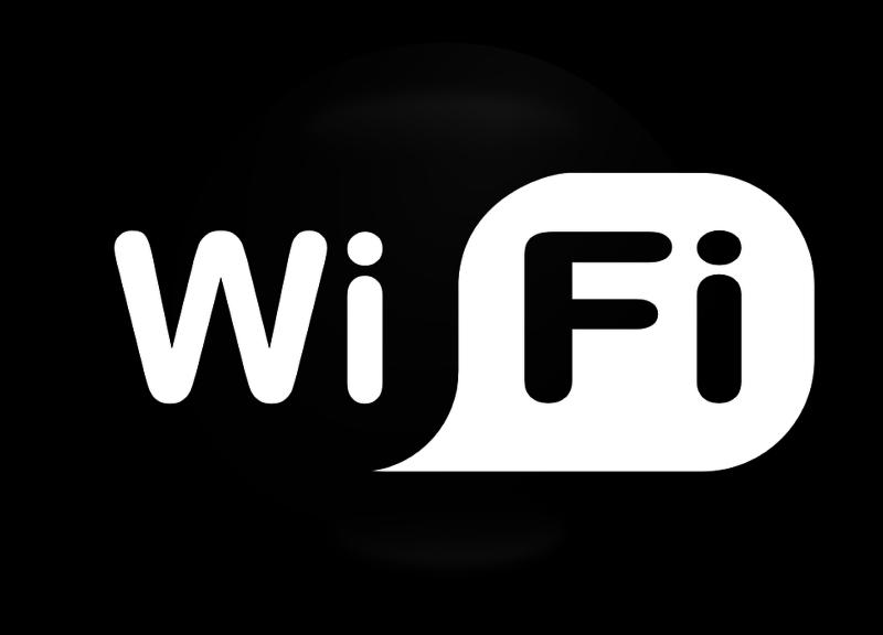 wi-fi-free-consultazione-pubblica
