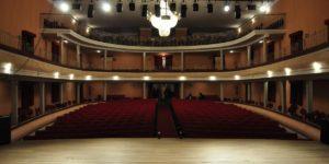 27-marzo-giornata-mondiale-del-teatro