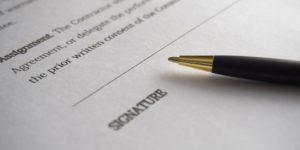 anac-obbligo-comunicazione-modifiche-contrattuali