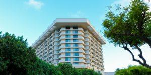 antitrust-contro-hotels-click