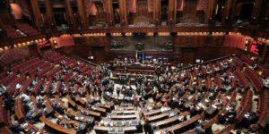 approvazione-quota-100-reddito-cittadinanza-senato