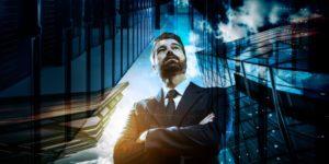 aruba-cloud-service-provider