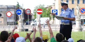 assunzioni-polizia-municipale-2019-istruzioni-corte-dei-conti