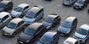 auto-dipendenti-deducibilita-spese-parcheggio