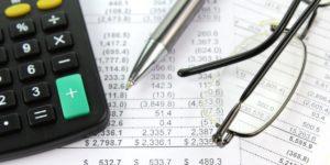 bilanci-preventivi-aprile-comuni