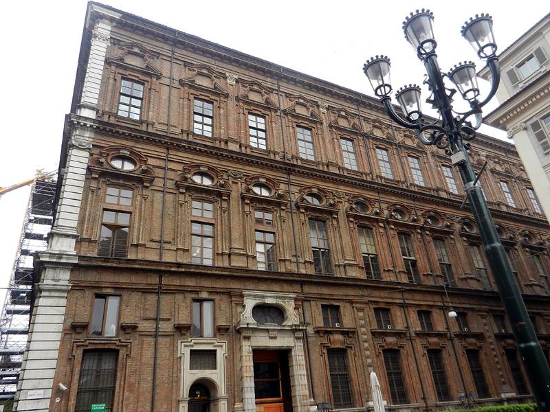 borse-di-studio-solo-per-italiani-torino