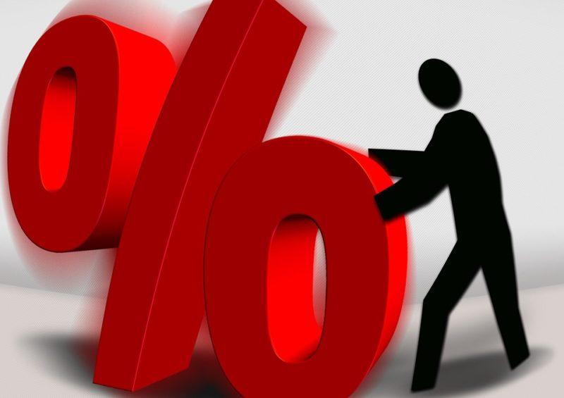 buoni-fruttiferi-postali-tasso-interesse-cassazione