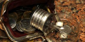 calo-bollette-luce-e-gas