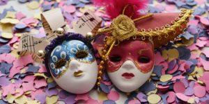 carnevale-2019-prezzo-costumi-sfilate