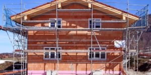 casa-nuova-ristrutturare-cosa-conviene