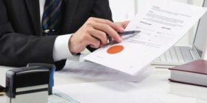 certificazione-rimborsi-cittadino-regolazioni-comune-stato
