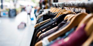 chiusure-domenicali-negozi-2019-proposta