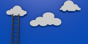cloud-pa-nuove-date-e-materiali